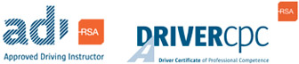 Driver CPC and ADI-Qualified